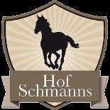 Hof Schmanns